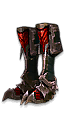 Archon Greaves