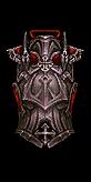 Archon Armor