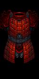 Cindercoat