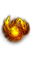 Firebird's Eye