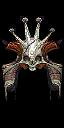 Ascended Mask